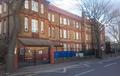 Norlington School.png