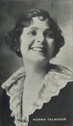 Norma Talmadge card.jpg