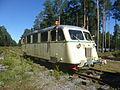 Norrbottens Järnvägsmuseum - SJ Y 332.JPG