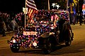 North Charleston Christmas Parade (8265424150).jpg