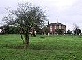 North End Farm, Ottringham - geograph.org.uk - 279024.jpg
