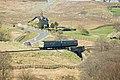 North Yorkshire Moors Railway near Goathland - geograph.org.uk - 885259.jpg
