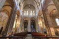 North transepts - Basilique Saint-Sernin.jpg