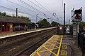 Northallerton railway station MMB 11.jpg
