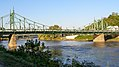 Northampton Street Bridge 20071030-jag9889.jpg