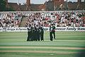 Northamptonshire vs Warwickshire 8.jpg