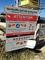 Northcliffe SLSC, Northcliffe Beach, Surfers Paradise, Queensland 05.jpg