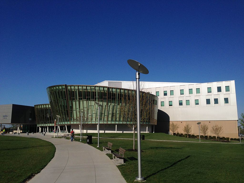 University of kentucky dating site