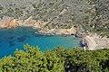 Northern Syros Natura.jpg