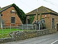 Northmoor Pumping Station - geograph.org.uk - 1370578.jpg