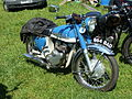 Norton, Cophill Farm vintage rally 2012.jpg