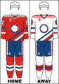 Norway national hockey team jerseys (1989).png