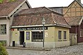 Norweigan folk museum (14244323632).jpg