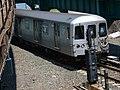 Nostalgia Train (8892933708).jpg