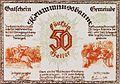 Notgeld, Krummnssbaum, 1920.JPG