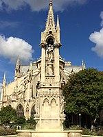 Notre-Dame de Paris visite de septembre 2015 02.jpg