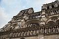 Notre Dame (30189425834).jpg