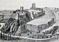 Nottingham castle reconstruction.jpg