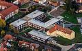 Nottuln, St.-Gerburgis-Hospital -- 2014 -- 3998 -- Ausschnitt.jpg