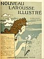 Nouveau Larousse Illustre cover.jpg