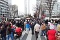 Nouvel an chinois à Paris le 22 février 2015 - 026.jpg