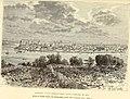 Nouvelle géographie universelle - la terre et les hommes (1876) (14756782166).jpg