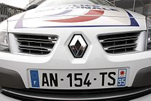 vehicle registration plates of france wikipedia. Black Bedroom Furniture Sets. Home Design Ideas