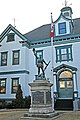Nova Scotia DSC 3033 (2324693425).jpg