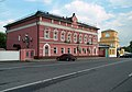 Novospassky proezd - 40 martyrs 04.jpg