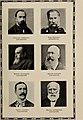 Novy entsiklopedicheski slovar (1911) (14779070315).jpg