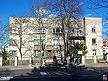 Nowy Dwór Mazowiecki, Paderewskiego 22, Miejska Biblioteka Publiczna - fotopolska.eu (295283).jpg