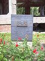 Nowy Port in Gdańsk, plaque 2861.JPG