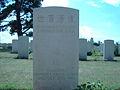 Noyelles-sur-Mer Chinese begraafplaats 03.jpg