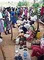 Nuba market.jpg