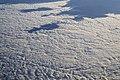 Nubes Iquique 2.jpg