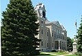 Nuckolls County Courthouse from SE 1.JPG
