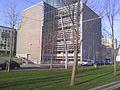 Nueva Biblioteca de la Universidad de Deusto.jpg