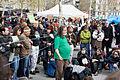 Nuit Debout - Paris - Hacking Debout - 48 mars 05.jpg