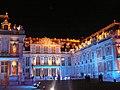Nuit des Musées 2012, Versailles 1.JPG