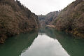 Numamoto Dam 02.jpg