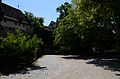 Nuremberg Kaiserburg 0255.jpg