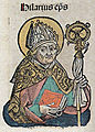 Nuremberg chronicles f 131r 3..jpg