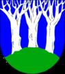 Nutteln-Wappen.png