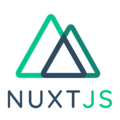NuxtJS Logo.png