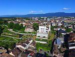 Nyon-Castle-aerial-2.jpg