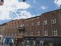 Oštećena zgrada Ilica.jpg