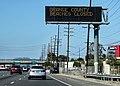 OC Beaches Closed.jpg
