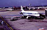 OH-LSG Caravelle CTA Gatwick 05-08-83 (23659983429).jpg