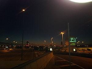 OIC adelaide airport night 1.jpg