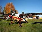 OK-LGL (aircraft) Aero L-60 Brigadyr pic1.JPG